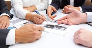Does Being A PMP® Really Help You In Your Career Prospects?