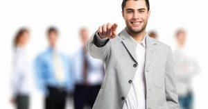 Passing PMP® Certification Exam is Possible in Mumbai from ProThoughts