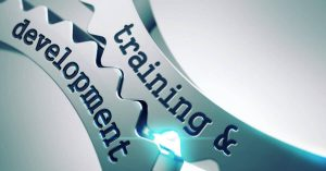 For Project Management ProThoughts gives Excellent Results Through PMP® Certification Training in Hyderabad