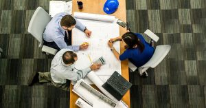 Is Executive Learning of different management courses a waste of time?
