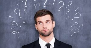 Getting it Right – Preparing for the PMP exam – DO NOT Overstudy.