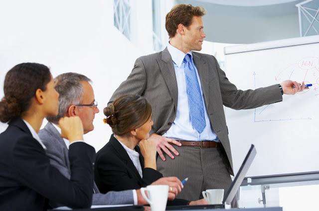 Presentation-Corporate-Inno-Garage