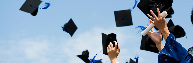 postgraduate-degree-holders