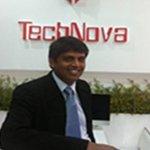 Mr. Ganesh Kotian