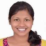 Ms. Sayani Pal