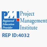 Registered Education Provider