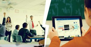 PMP Certification Training: Classroom V/s Online – What's the best way?