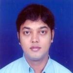 Mr. Jigar Shah