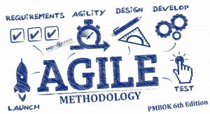 The Agile and Waterfall – Does PMBoK 6th Edition address Agile methodology?