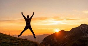 PMP Success Story – 50 days of Efforts