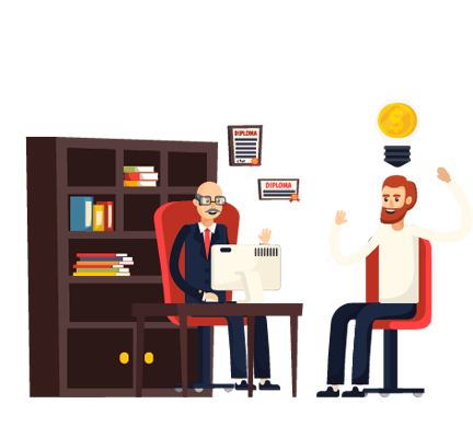 1 Day Crash Course on Project Management + 1 Day Case Study on your Projects