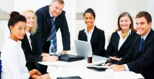 PMI Update: Exciting Discount on PMP® Certification Exam Fee