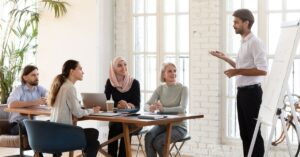 5 Question PMP Candidate has before opting for Project Management Course